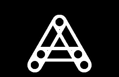 Arne Technologies